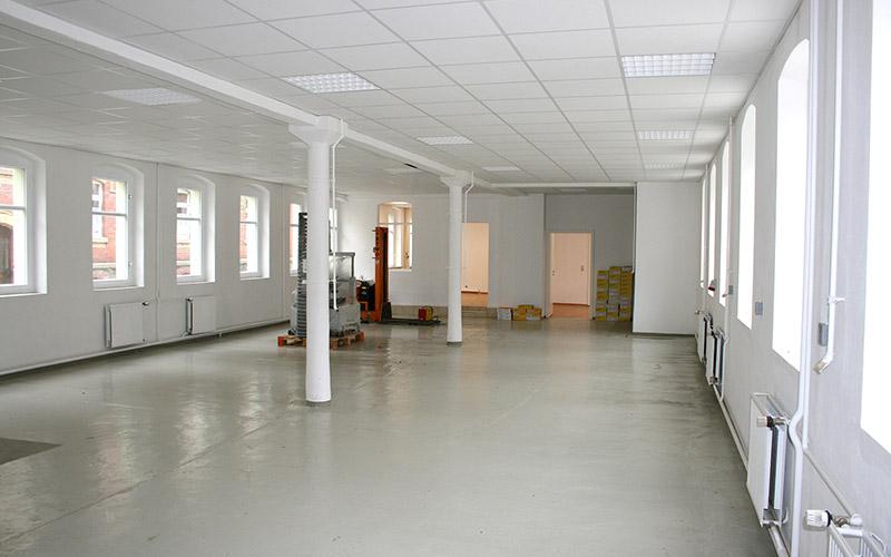 accu-dent-lagerhalle